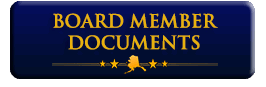 Link to board member documents